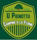 U Pignottu | Camping à la ferme | Avapessa, Balagne, Corse